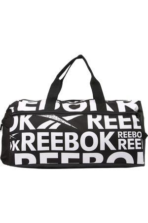 Reebok Sportsveske 'Workout Ready
