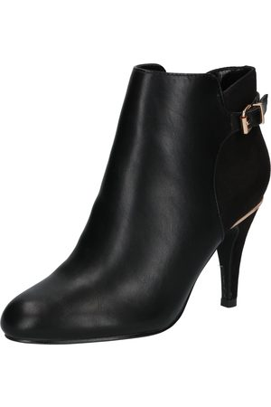 Dorothy Perkins Ankle Boots 'ALISON