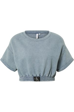 Calvin Klein Nattskjorte