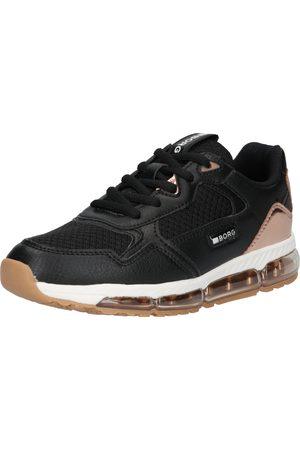 Björn Borg Sneaker 'X500 MSH K