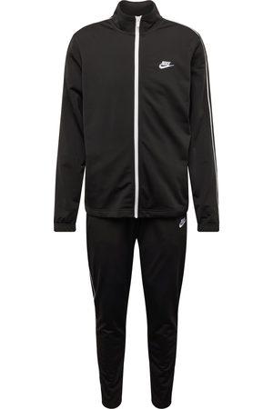 Nike Sportswear Joggedress