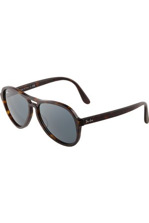 Ray-Ban Solbriller '0RB4355