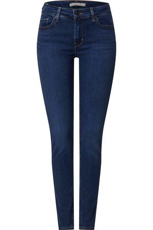 Levi's Jeans '711