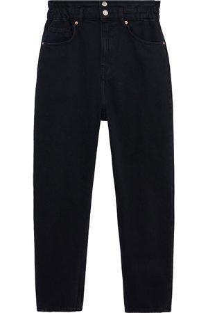 MANGO Jeans 'Mia