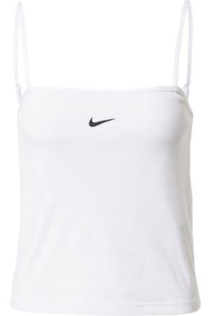 Nike Topp
