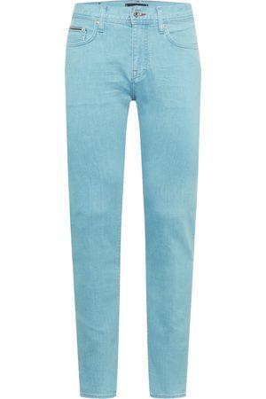 Tommy Hilfiger Jeans 'Bleecker