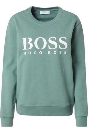 HUGO BOSS Sweatshirt 'Ela