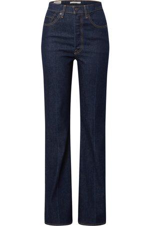 Levi's Dame Jeans - Jeans 'Ribcage