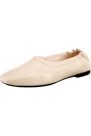 Vagabond Dame Ballerinasko - Ballerina 'Maddie
