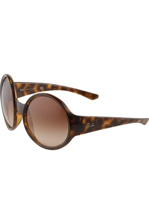 Ray-Ban Solbriller '0RB4345