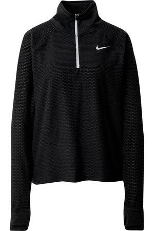 Nike Funksjonsskjorte 'Sphere
