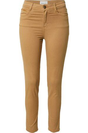 MAISON 123 Jeans 'SULTAN