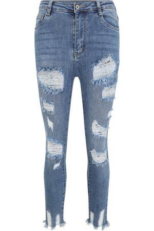 Hailys Jeans 'Mira