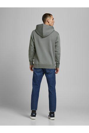 JACK & JONES Sweatshirt 'SOFT