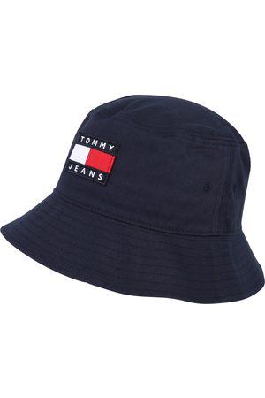 Tommy Hilfiger Hatt