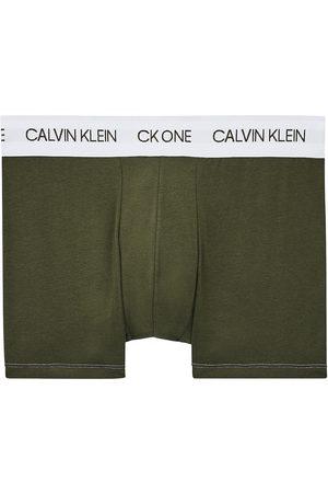 Calvin Klein Boksershorts