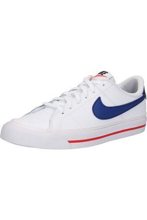 Nike Sneaker 'Court Legacy
