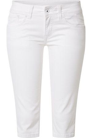 Pepe Jeans Jeans 'SATURN CROP