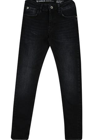 Garcia Gutt Jeans - Jeans 'Lazlo
