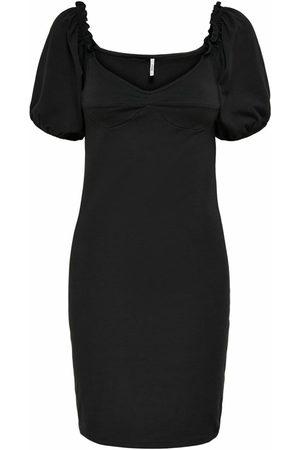 ONLY Dame Korte kjoler - Kjoler