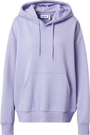 Weekday Sweatshirt 'Alisa