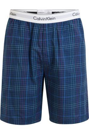 Calvin Klein Pyjamas kort 'Modern Cotton