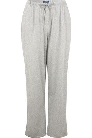 Polo Ralph Lauren Pyjamasbukse