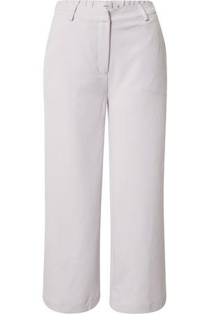 minimum Bukse