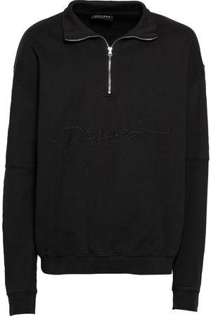 Pegador Herre Sweatshirts - Sweatshirt 'Arizona