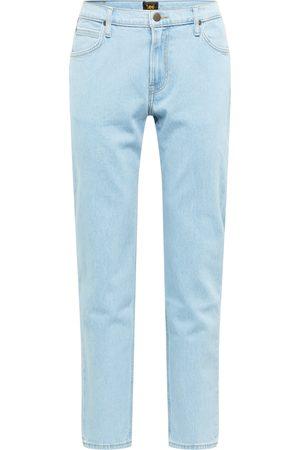 Lee Herre Straight - Jeans 'WEST