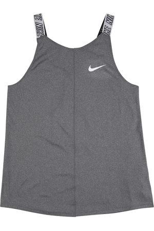 Nike Sportstopp