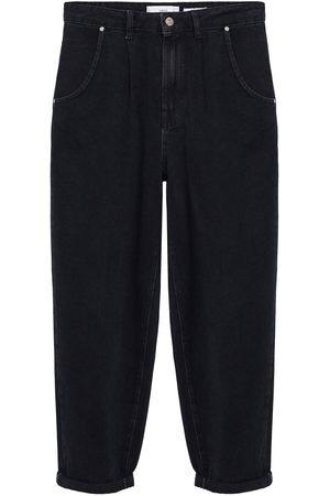 MANGO Jeans 'Regina