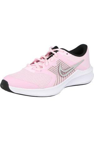 Nike Sportssko 'Downshifter 11