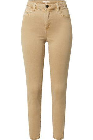 Esprit Dame Jeans - Jeans