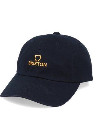 Brixton Cap 'ALPHA