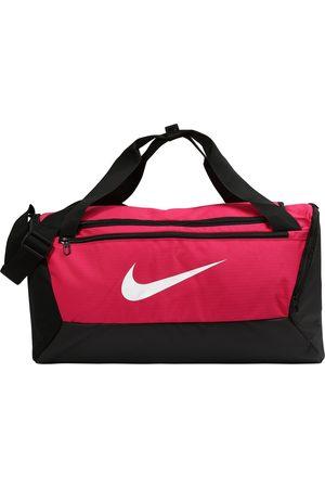 Nike Sportsveske 'BRSLA S DUFF - 9.0