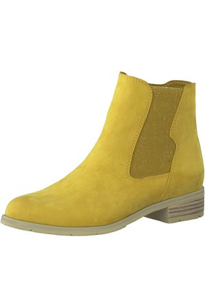 Marco Tozzi Dame Støvletter - Støvlett
