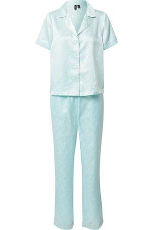 VERO MODA Dame Pyjamaser - Pyjamas 'NINA