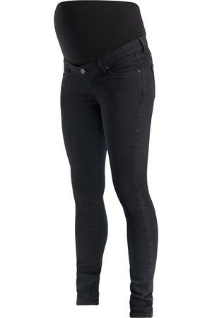 Noppies Jeans 'Romy