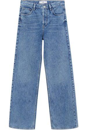 MANGO Jeans 'Kaia
