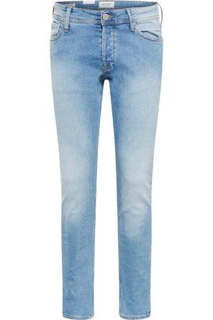 JACK & JONES Herre Jeans - Jeans 'GLENN