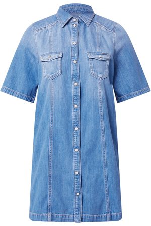 Pepe Jeans Blusekjoler 'Holly