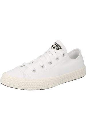 Converse Sneaker 'CTAS OX