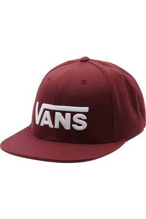 Vans Cap 'Drop V II