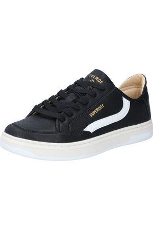 Superdry Herre Sneakers - Sneaker low