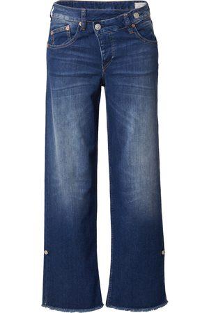 Herrlicher Jeans 'Mäze