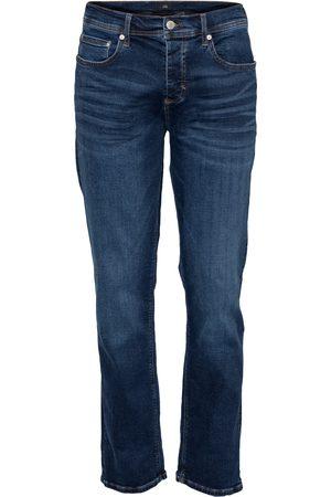 River Island Jeans 'DIEGO