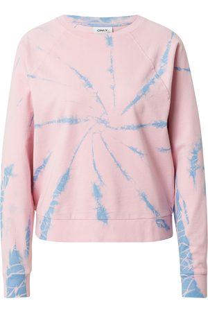 ONLY Sweatshirt 'Tia