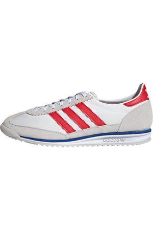 adidas Sneaker low 'SL 72