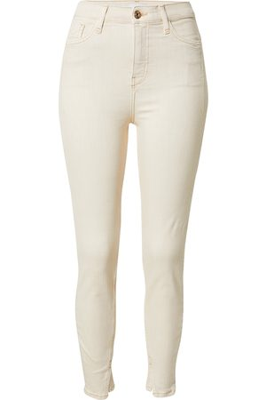River Island Jeans 'Spice